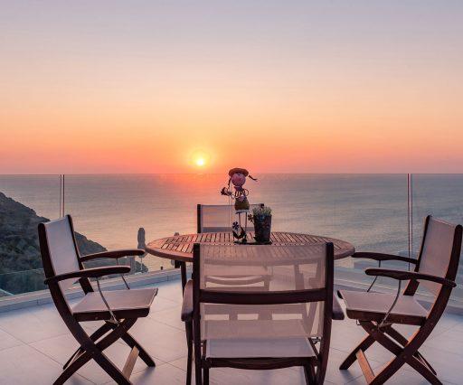 Villa Endless View